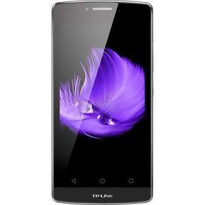 Neffos C5L Knallerpreis + Frachtkosten frei - Android Smartphone, Dual Sim, 4G, Micro-SD bis 32GB, .... TOP Wochendeal!