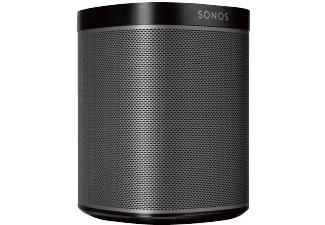 [LOKAL] Saturn Euskirchen Sonos Play:1 für 189 Euro in schwarz und weiss