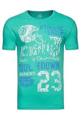 Spartans History Ausverkauf von T-Shirts und vielem mehr bei Outlet46 ab 1,99 Euro