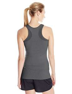 (Amazon Plus) Under Armour Damen Tanktop Tech Victory in Größe S