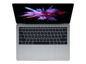 APPLE MacBook Pro MLL42 33.78cm 13.3Zoll Retina Intel Core i5 2.0GHz 8GB DDR3/1866 256GB Flash