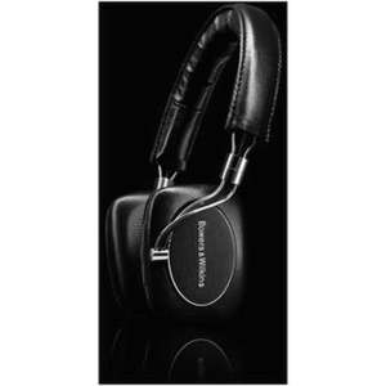 Bowers & Wilkins P5 Wireless Kopfhörer inkl. Versand @ Euronics
