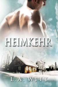 Amazon / Heimkehr / Kindle Edition kostenlos