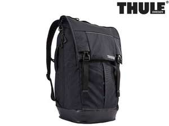 [iBood] Thule Paramount Rucksack mit Laptop- und Tablet-Hülle, 29 l