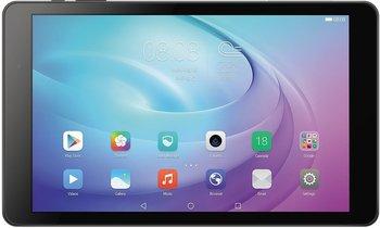 [Lokal Saturn Leipzig Grünau] Daten Aktion LTE 3Gb Aktion Huawei T2 PRO 10 LTE 1€  ( ab 05.11 - 14.11.2016 Achtung Sonntag 06.11 geöffnet )