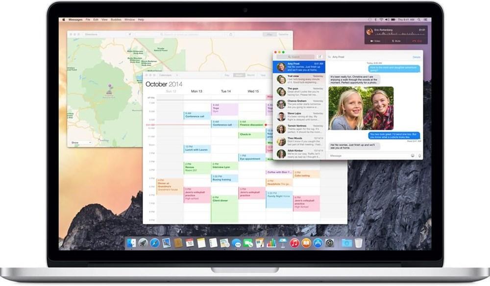 """Apple MacBook Pro 13"""" Retina MF839D/A 8GB 128GB 2015"""