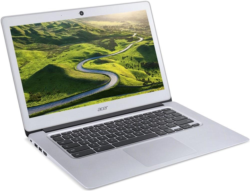 Acer Chromebook CB3-431-C6UD FHD