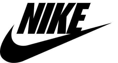 20% extra Rabatt auf Sale + gratis Versand bei Nike