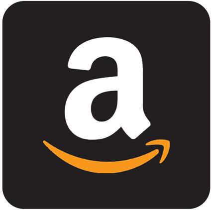 [Amazon.co.uk] £6 Guthaben geschenkt beim Kauf eines £40 Gutscheins
