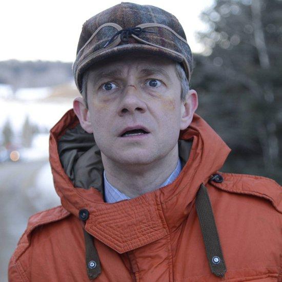 »Fargo« Staffel 1 als Stream bei funk.net (ab 22h)