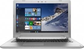 Lenovo Ideapad 500-15ACZ (15,6 FHD matt, A10-8700P, 4GB RAM, 128GB SSD, AMD R5 M330 mit 2GB, Wlan ac + Gb LAN, Win 10) + 58€ in Superpunkten für 330,65€ [Rakuten]