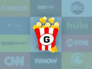 Getflix: Lifetime Subscription mit 95% Rabatt. Streaming ohne Geoblocking!