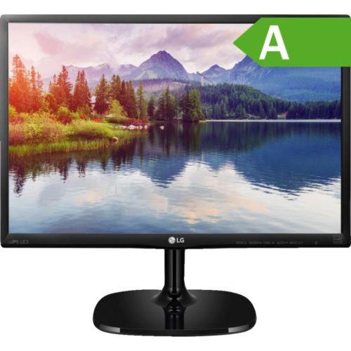 LG 27MP48HQ-P Monitor (27 FHD AH-IPS, 250cd/?m², 5ms, EEK A) für 157,41€ [Ebay]