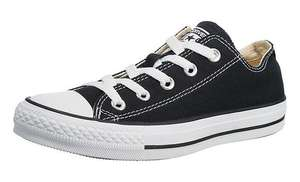 CONVERSE All Star Ox Sneaker für 31,76€ !!