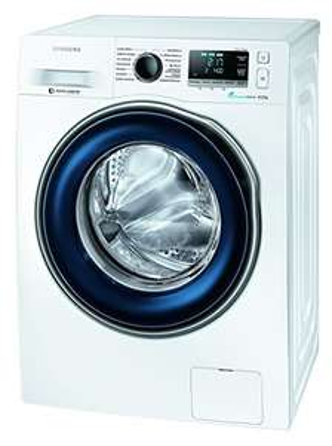 [Amazon] Samsung WW80J6400CWEG Waschmaschine (8 kg, EEK: A+++, Schleuderwirkung: A)