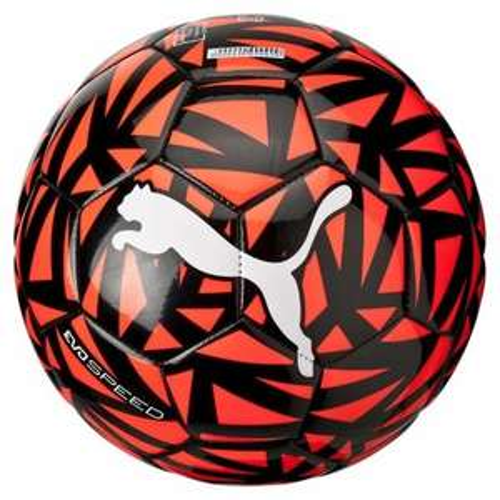 Puma Evospeed 5.5 Fracture Ball Größe: 3 für 6,22€ statt 14,95€ [Amazon Prime]