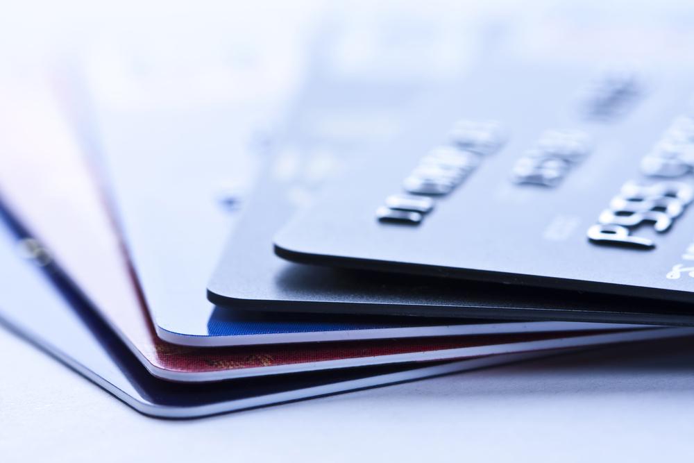 Postbank gibt Freiflug zum Konto dazu - VISA Gold im ersten Jahr gratis