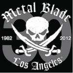 Metal Blade Label Sampler gratis Download @amazon