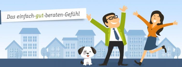 Privathaftpflicht von Janitos mit Shoop Cashback für Neukunden (besser als Gothaer Top Tarif mit Shoop Cashback Angebot)