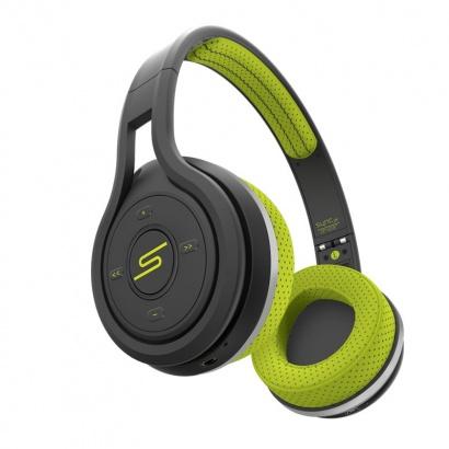 SMS Audio Sync On-Ear Sport Bluetooth Kopfhörer