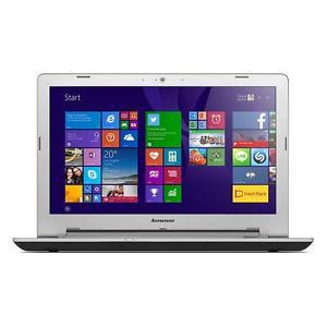 """Lenovo Z51-70 - Core i3-5005U, Radeon R7 M360, 4GB RAM, 1TB HDD, 15,6"""" Full-HD matt, Win 10 - 395,10€ @ ebay/redcoon"""