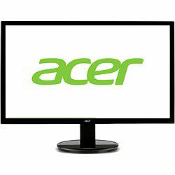"""[alza] Acer K2 K242HQKbmjdp 24"""" 4k (2160p) IPS Monitor mit 300cd/m², 4ms Reaktionszeit und Lautsprecher"""