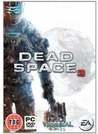 Dead Space 3 (PC) [Origin]
