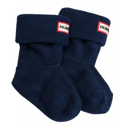 [Outlet46] HUNTER Kids Boot Socks für 5,99€