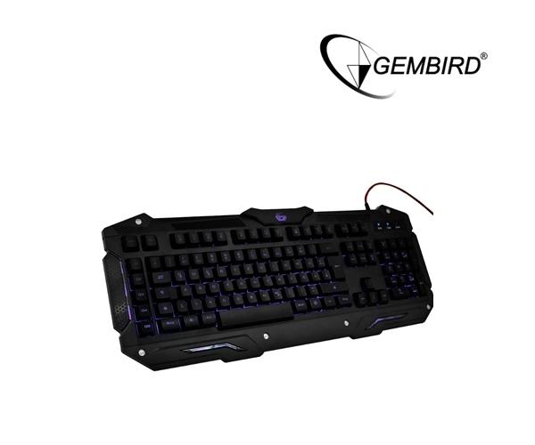 Gembird Lightning Detonator (v2) [ONE.DE Deal]