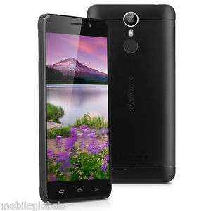 [ebay] PREISVORSCHLAG - Ulefone Metal BAND 20 Android 6.0 5.0 inch Corning Gorilla 3 Screen MTK6753 Octa Core 1.3GHz 3GB RAM 16GB ROM Fingerprint Scanner GPS OTG Bluetooth 4.0