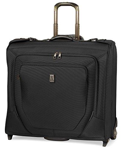 Travelpro Besatzung 10 Koffer, 61-Zoll, 70 Liter, Schwarz 407145101L von Travelpro