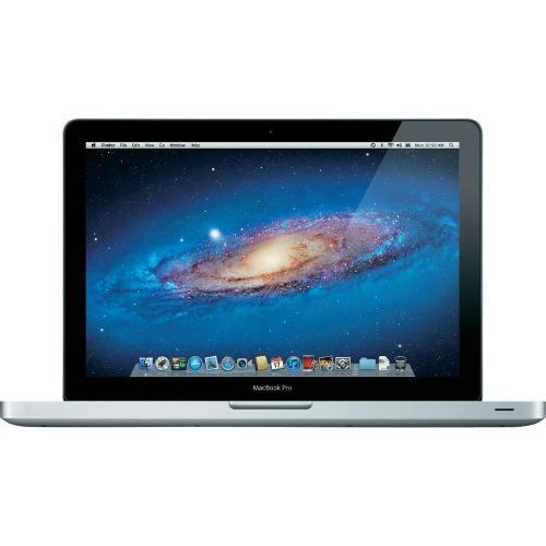 """Macbook Pro 13"""" bei Conrad günstiger als bei Apple mit Studentenrabatt"""
