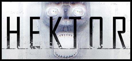 (STEAM) HEKTOR Key