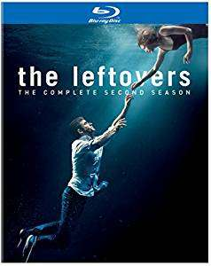 [Amazon.it] Leftovers Staffel 1 & 2 - Bluray mit deutschen Ton