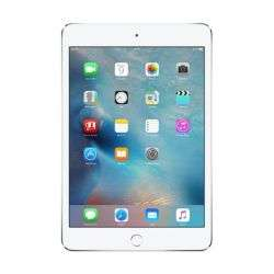 [Cyberport] CyberSale Apple iPad mini 4 Wi-Fi + Cellular 64 GB Silber für 499€