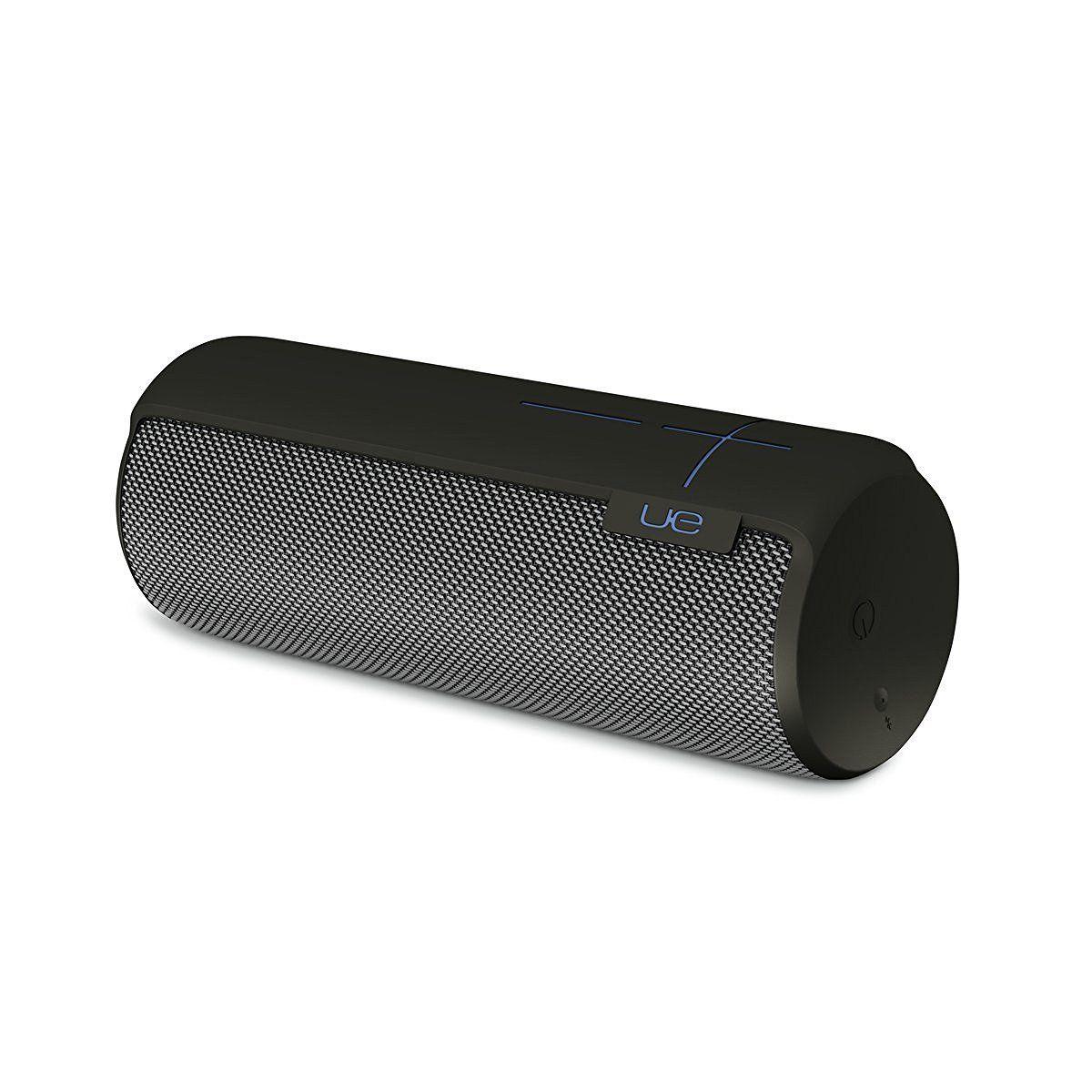 Ultimate Ears UE Megaboom - Tragbarer Bluetooth Lautsprecher @ebay 159,99€