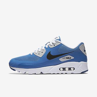 Nike Air Max 90 Ultra Essential Herren Sneaker 81,19€