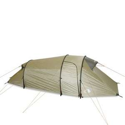 [Sued-West] Tatonka Zelt Grönland 2 für 245,45€ 25% unter Idealo
