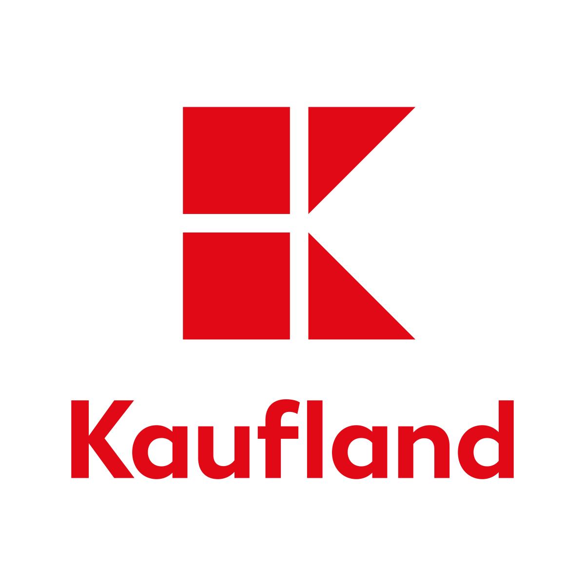 Kaufland Lieferservice: die ersten 3 Bestellungen komplett versandkostenfrei [Berlin]