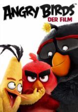 Film-Dienstag jetzt auch bei Chili.tv: VOD (SD) für 0,99