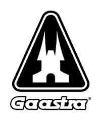 15€ Gutschein für PayPal Kunden bei Gaastra