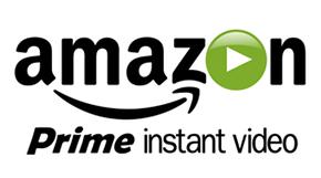Als Probemitglied jetzt auch Prime Video nutzen (Amazon Student)