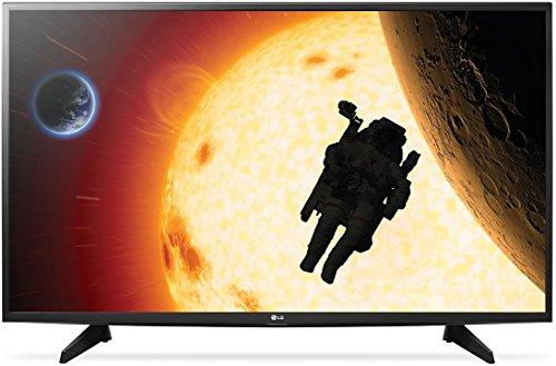 LG 49LH570V 123 cm (49 Zoll) Fernseher  vergleichpreise z.bsp Idealo 479€