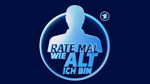 Freikarten für neue ARD-Quizshow mit Matthias Opdenhövel