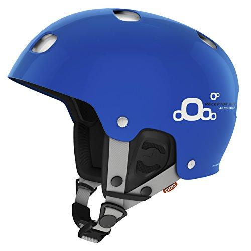 POC Ski/Snowboardhelm Receptor Bug 2.0 alle Größen vorhanden, M/L nur mit Prime VGL ca. 70-80Euro