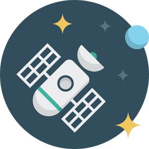[Android] ISS Live *  Webcam&NasaTV,  umsonst statt 2$