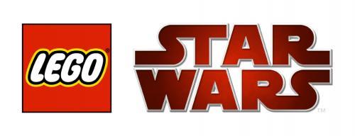 Lego-Shop: 10221 Executor und 10212 Imperial Shuttle für 20% unter Listenpreis