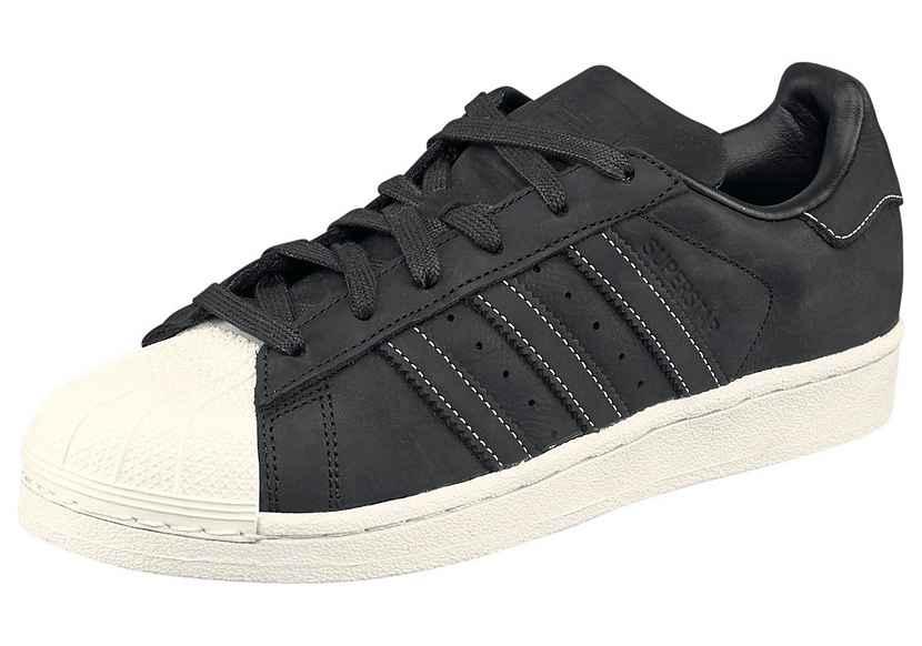 adidas Originals Superstar RT Sneaker bei Otto