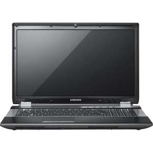 Samsung Notebook Samsung RF711-S0CDE 17,3 Zoll i5 2430M 2,3 GHz NVIDIA GeForce-Grafikkarte  599€ @Plus
