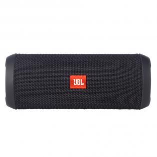 JBL Flip 3 Bluetooth-Lautsprecher für 76,98€ [Redcoon]
